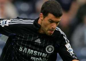 Ballack - can't afford to buy in London.